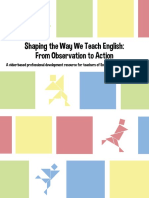 shaping_frm_observ_508.pdf