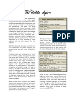 SP Vistula Legion.pdf