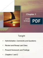 Chapter 1 Customized Presentation.ppt