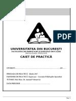 4 Caiet Practica 2017 (2)