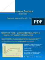 ReservoirAnalysis Revised