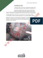 Tutorial instalación RNS 510 VW.pdf