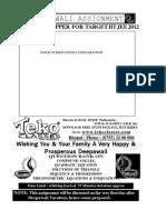 DEEPAWALI ASSNGMENT CLASS 12 QUEANS KEY ONLY.pdf