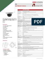 DS-2CD4324F-I(Z)(S)(H).pdf