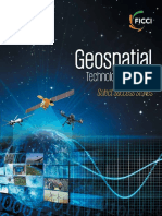 Geospatial Technologies in India - Success Stories.pdf