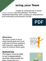 5.empowering your team.pptx