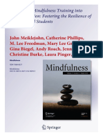 integrating mindfulness training into k-12 education.pdf