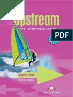 Upstream b1 504b8e71e03d6