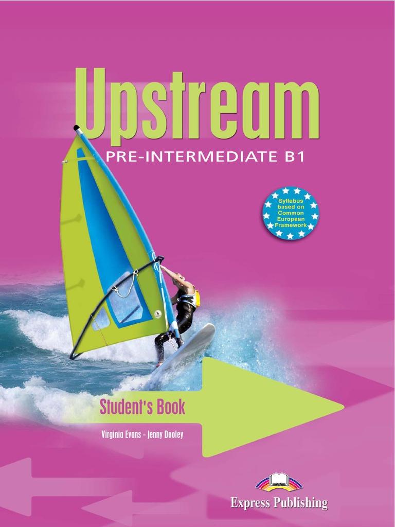 английскому гдз intermediate по upstream