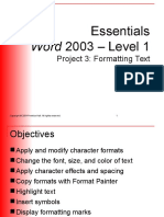 ess2003_wrd1_ppt_03.pptx