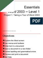 ess2003_wrd1_ppt_01.ml/km