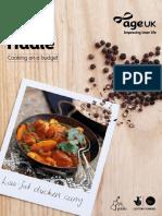 ID200842 FAAF Cooking on a Budget Flipbook A5_LR
