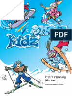 FIS SnowKidz Event Planning Manual - English_1