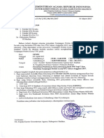 Undangan Pembuatan Rek BNI.pdf