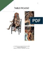 Educ Guide Picasso