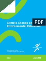 CFS Climate E Web