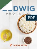 Budwig Protocol