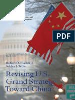 China_CSR72.pdf