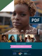 I_am_a_girl_StudyGuide.pdf