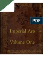 1imperial_arts_of_john_r_king_iv_volume_one_goetia_verkhovnoe.pdf