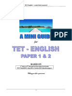 221286135 Tet English Material w2s Backup