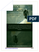 7-pasos-para-activar-el-secreto.pdf