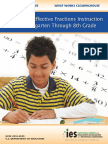 Fractions-Handbook.pdf