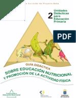 Nutrición y educación infantil.pdf