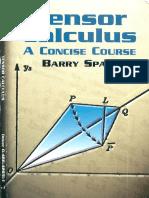 259333414-Tensor-Calculus-a-Concise-Course-Barry-Spain-2003.pdf