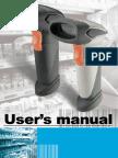 Z 3191BT UsersManual