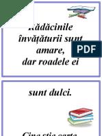proverbe_despre_scoala_si_invatatura.doc