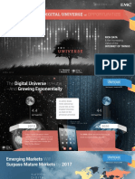 idc-digital-universe-2014.pdf
