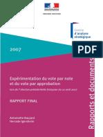 analyses-cas.pdf