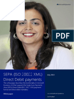 SEPADirectDebit_AX2009SP1_AX2012.pdf