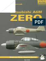 8373000852.№6103 Mitsubishi A6M Zero.pdf