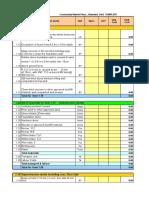 73-standard-boq-template--market-place-1.xls