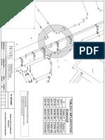 Mghougha_Implantation sondage_1.pdf