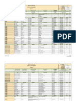 177688852-Piping-Class-Datasheet.xlsx