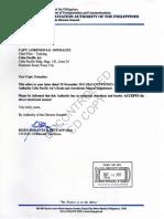 Route & Aerodrome Manual Supplement_R1_dtd 04Feb2016(Effective 04Feb2016)