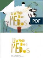 olivrodosmedos-140729133039-phpapp02.pptx
