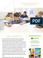 pisa pdf