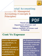 Lec 02- Managerial Accounting (Concepts & Principles).ppt