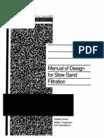 353.1 HEN E5 Manual Design.pdf