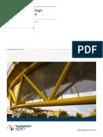 nzta-protective-coatings-for-steel-bridges.pdf