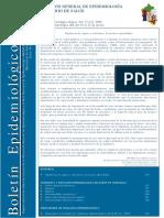 epidemias.pdf