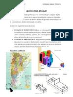 APUNTES ESCALA II.doc
