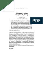 theory_psychology.pdf