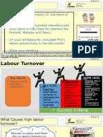 labour turnover v2