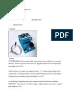 Tugas Sistem Instrumentasi_sensor Suhu