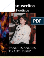 Manuscritos Poeticos PDF